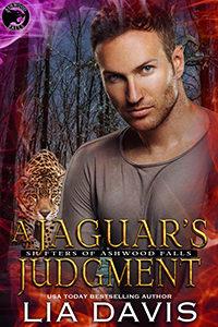 jaguarsjudgment_small