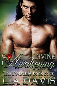 LD_DivineAwakening_ARe_200x300