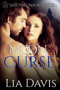 MoonCurse-200x300