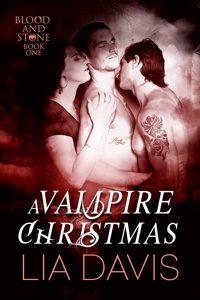 VampireChristmas_Final-FJM_ARE_200x300