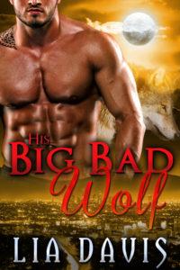 his-big-bad-wolf