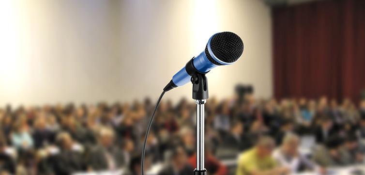 um, er, ah, oh…  5 Steps To Rid Your Presentation of Filler Words