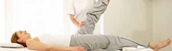 New Scotland Physical Therapy Albany NY - Why People Choose New Scotland PT