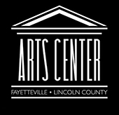 Fayetteville-Lincoln County Arts Center, Inc.