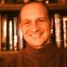 Antoine Dozois