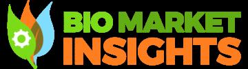 Bio_Market_Insights_Logo_with-padding