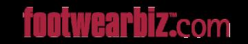 Footwearbiz-logo_with-padding