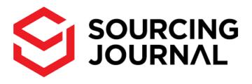 SourcingJournal-logo_with-padding