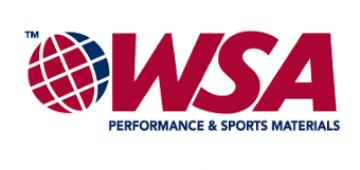 WSA-Magazine-logo_with-padding