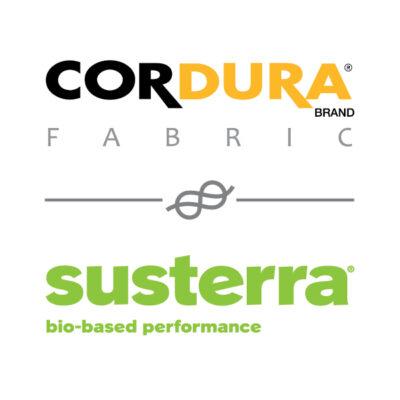 cordura_susterra_lock-up_vert_rgb_1_2