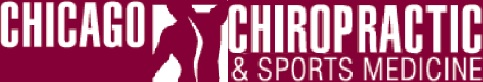 Chicago Chiropractic and Sports Medicine