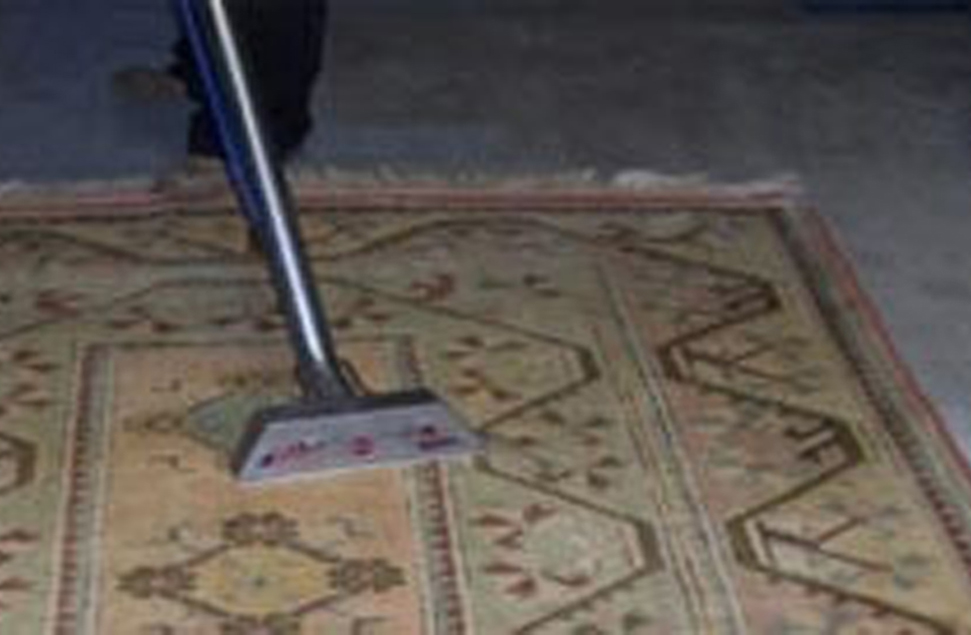 area-rugs-cleaning_2