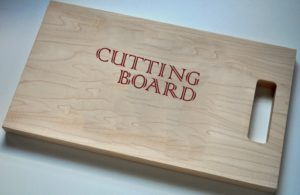 Cutting-board-1024x667