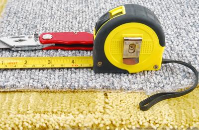 Repair_Carpet