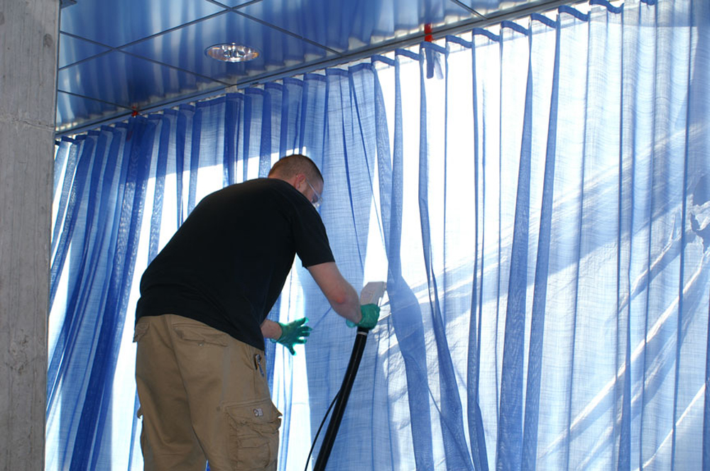 DraperyCleaning2