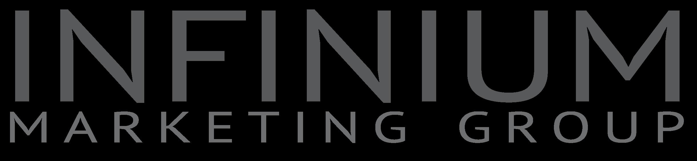 Infinium Marketing Group