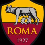 LA ROMA
