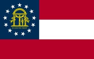 Atlanta Notaries | Georgia's Preferred Notary Public