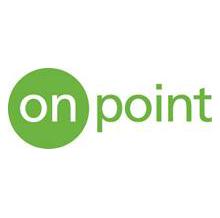 onpoint