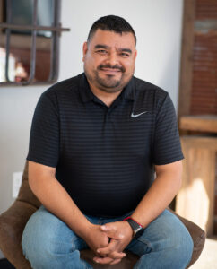 Froylan Chavez Profile photo