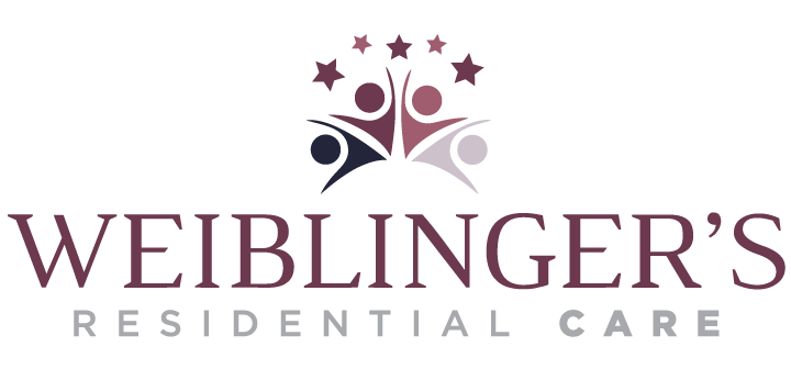 Weiblinger's Residential Care