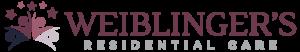 weiblingers logo