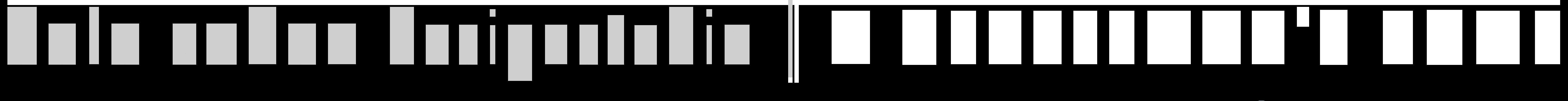 AGH_sitelogo