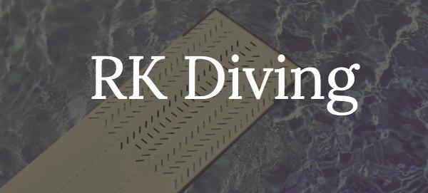 https://secureservercdn.net/198.71.189.232/19v.d79.myftpupload.com/wp-content/uploads/2021/02/rk-diving.png