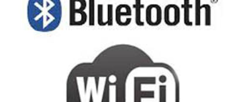 Wi-Fi Direct Vs. Bluetooth 4.0
