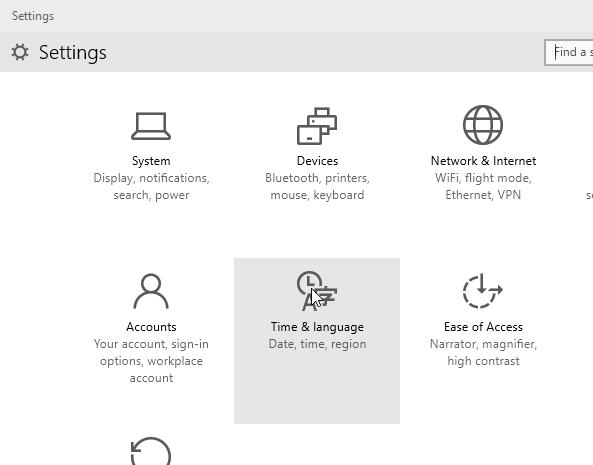 Hot PC Tips - Cortana (2)