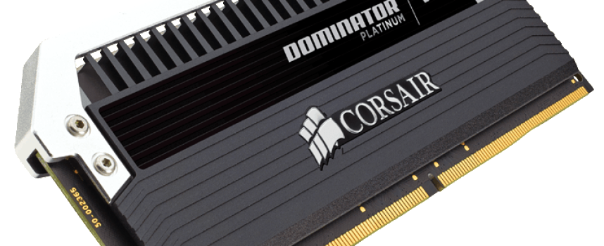What's The Difference Between DDR3 & DDR4