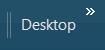 Check Out Windows 10's Hidden Taskbar