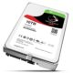 10TB Hard Drives For Consumers
