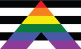 alleatoflag