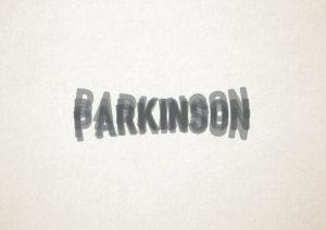 parkins