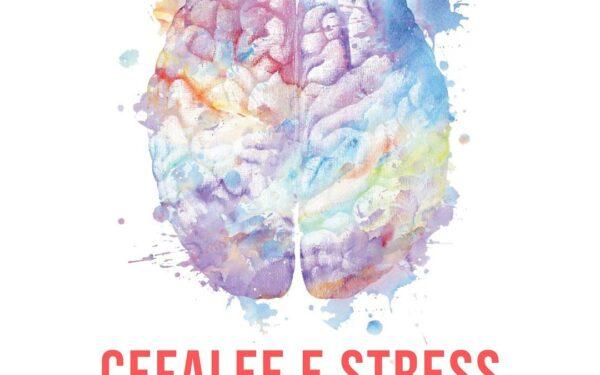cefalea e stress