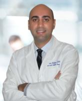 Dr. pedram kahen.png