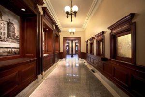 employment law lawyers denver colorado