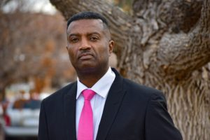 Colorado employment and wrongful termination defense lawyer denver colorado