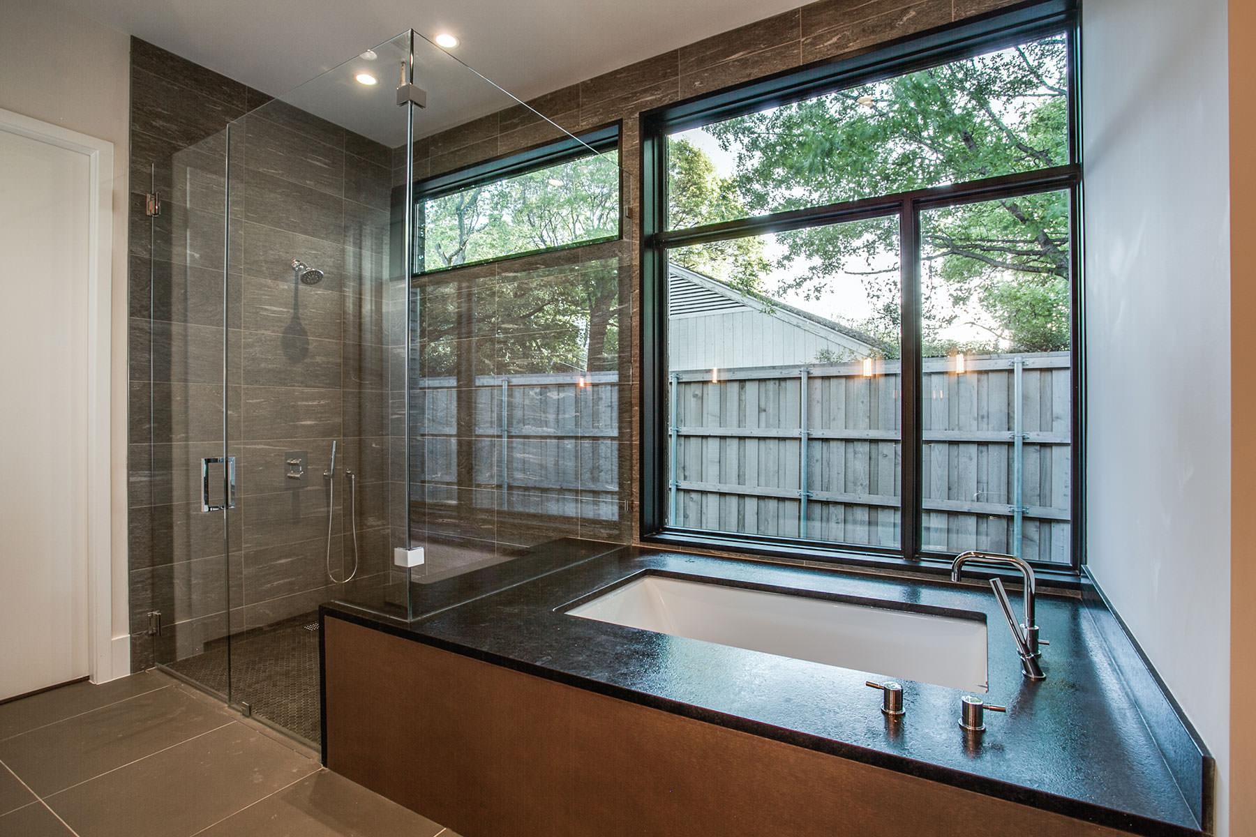 24-master-bath