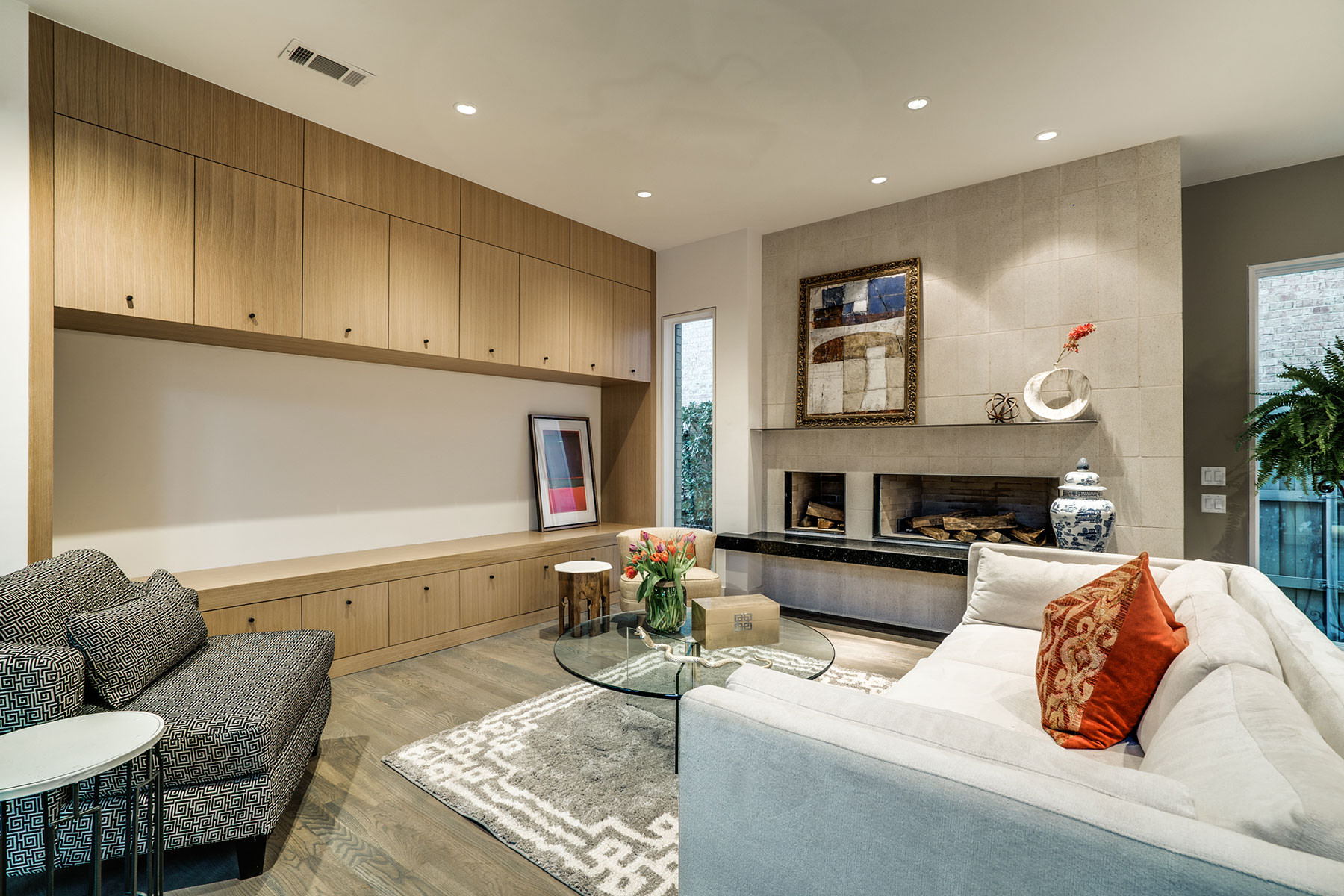 4915-stanford-ave-dallas-tx-High-Res-10