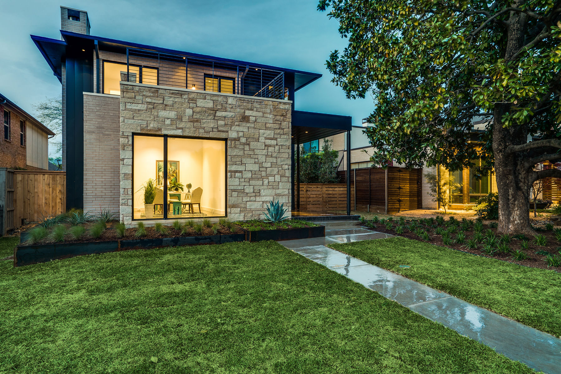 4915-stanford-ave-dallas-tx-High-Res-2