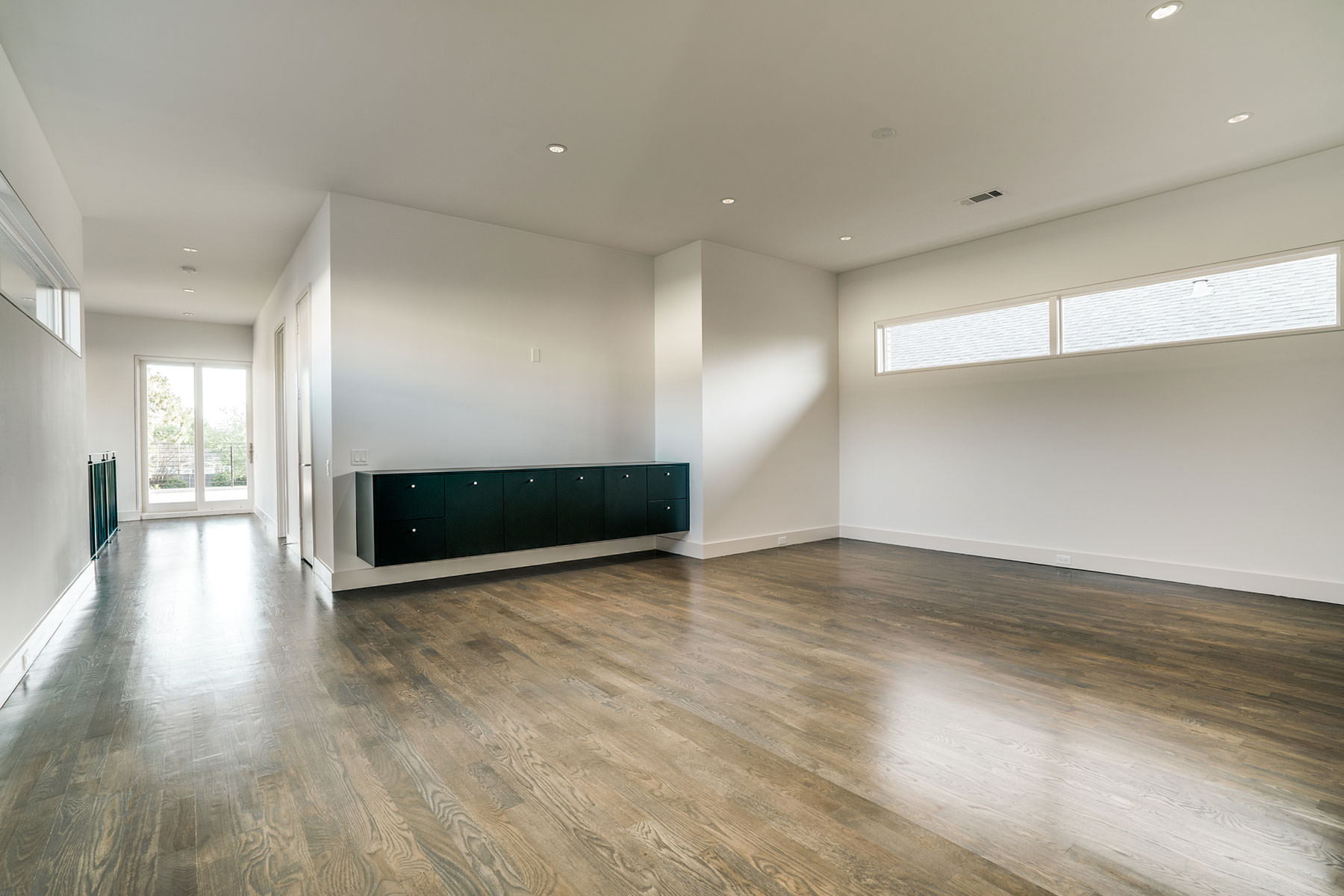 4915-stanford-ave-dallas-tx-High-Res-20