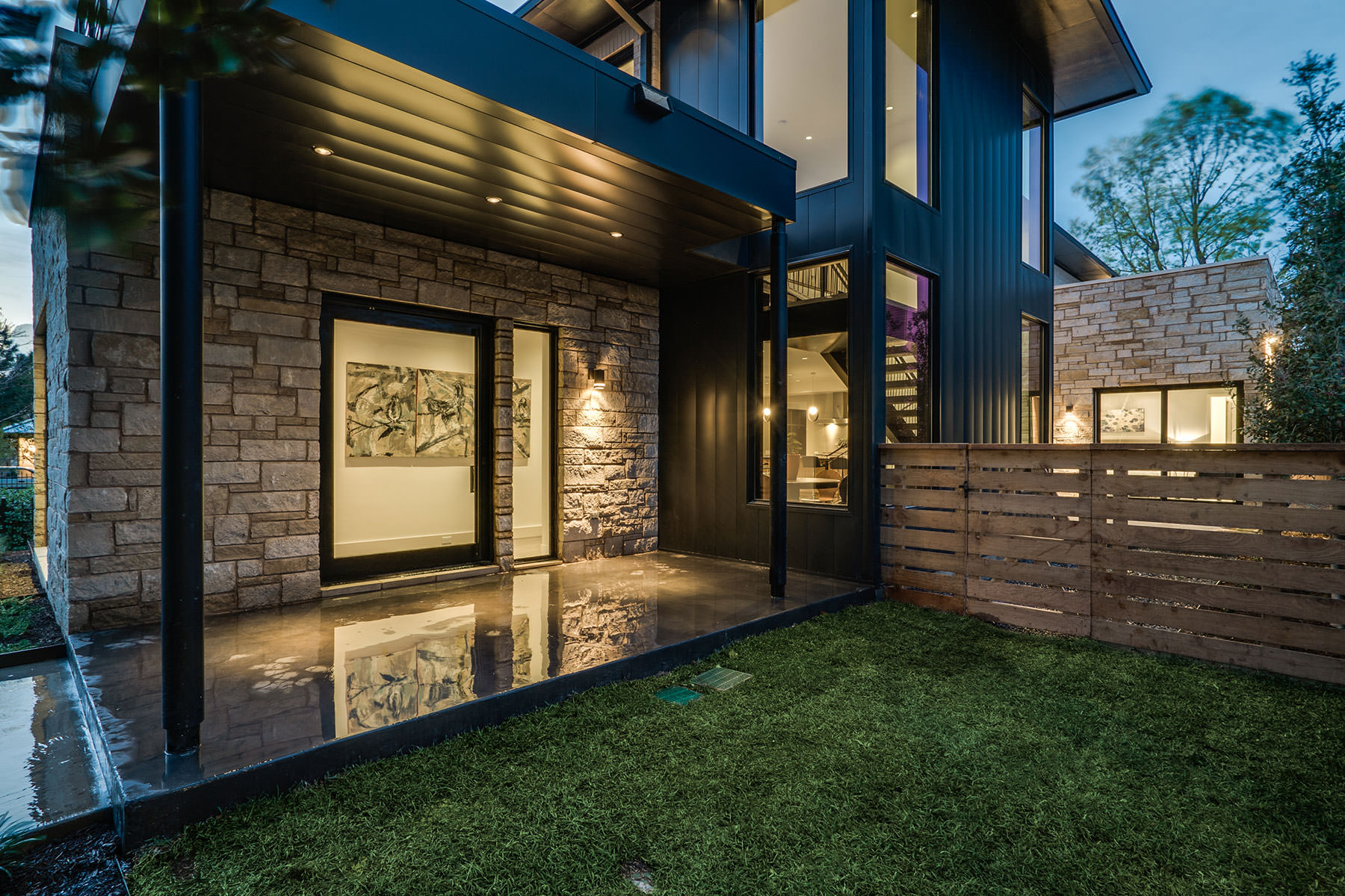 4915-stanford-ave-dallas-tx-High-Res-3