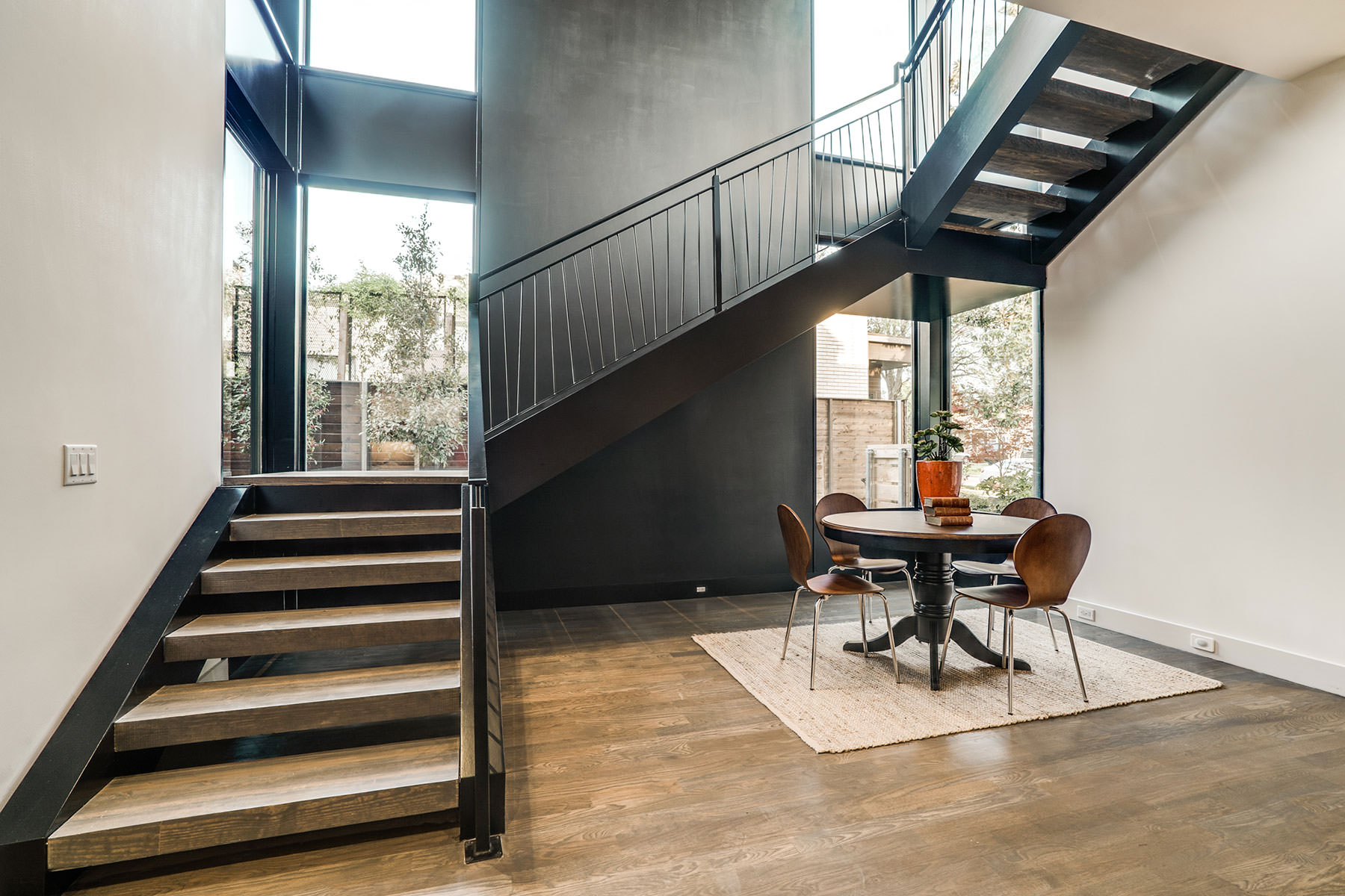 4915-stanford-ave-dallas-tx-High-Res-4