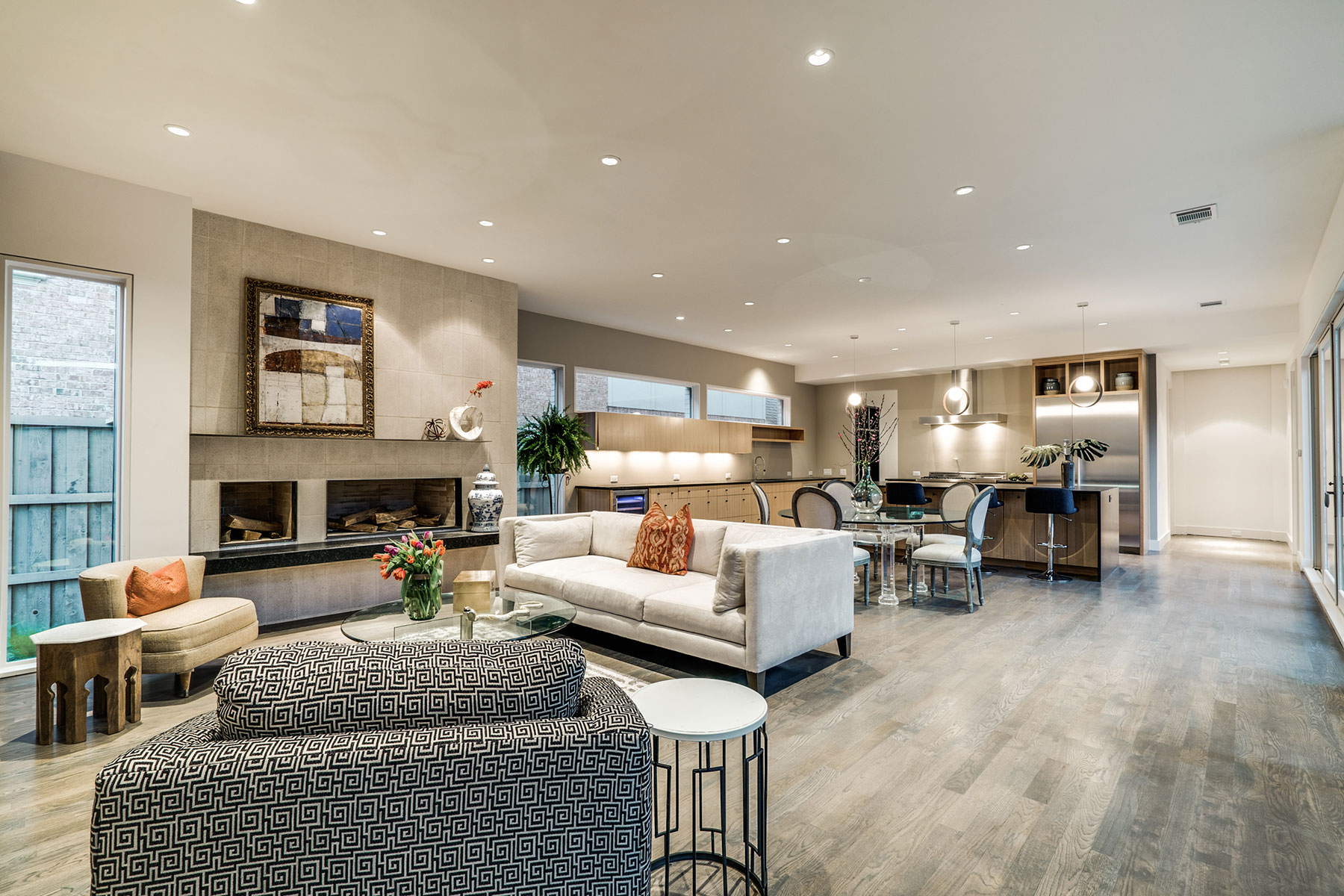 4915-stanford-ave-dallas-tx-High-Res-9