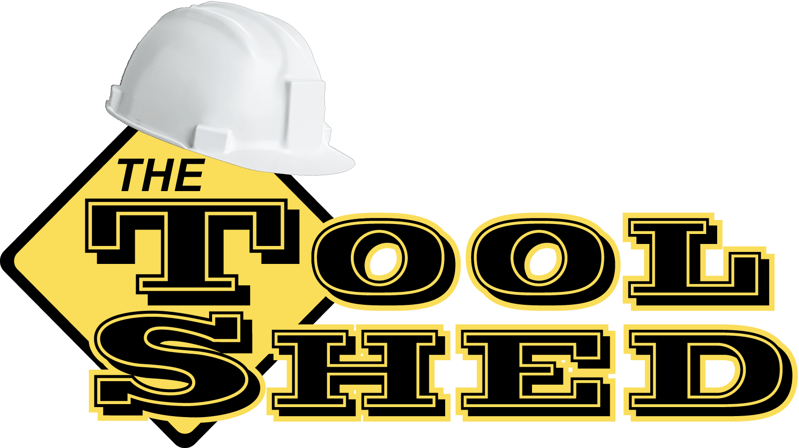 The Tool Shed Sales & Rentals