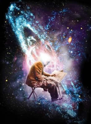 Cosmic_creativity