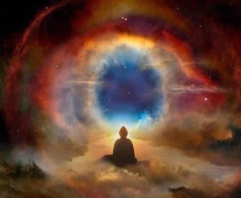 meditation_universal_portal