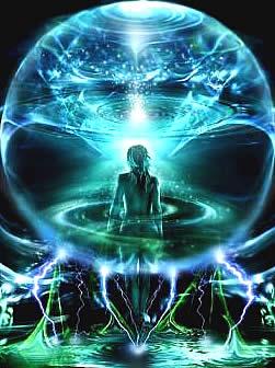 souls_sphere_